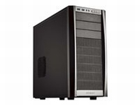 Antec Three Hundred Two - Tower - ATX - no power supply ( AT
