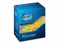 Intel Core i7 4770 - 3.4 GHz - 4 cores - 8 threads - 8 MB ca