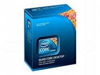 Intel Core i5 4570S - 2.9 GHz - 4 cores - 4 threads - 6 MB c
