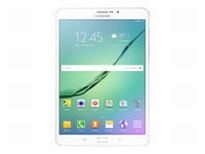 Samsung Galaxy Tab S2 - Tablet - Android 6.0  - 32 GB