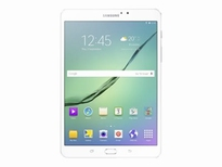 Samsung Galaxy Tab S2 - Tablet - Android 6.0 (Marshmallow)-8