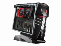 MSI Aegis Ti3 VR7RE SLI 010EU - Core i7 7700K - 64 GB -