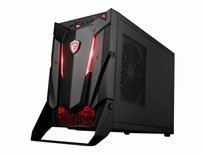 MSI Nightblade 3 VR7RC 008EU - Core i5 7400 - 8 GB - 1.128 T