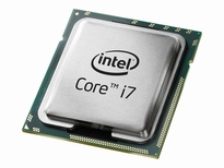 Intel Core i7 7700 / 3.6 GHz processor / LGA1151 Socket