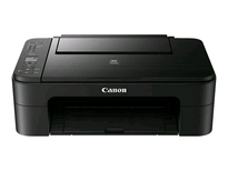 Canon PIXMA TS3150 - multifunctionele printer (kleur)