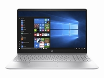 *HP Pavilion 15-ck000nb - Core i5 8250U / 1.6 GHz - 15,6