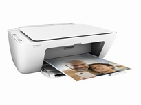 HP Deskjet 2620 All-in-One - multifunctionele printer (kleur