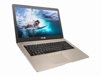 *Asus N580GD-E4321T-BE i5-8300H 2*4GB/512GBSSD