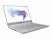 *MSI P65 8RE 029BE Creator - 15.6