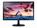 Samsung SF350 Series S22F350FHU - LED-monitor - 22