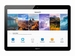 HUAWEI MediaPad T3 10 - tablet - Android 7.0 (Nougat) - 16GB