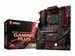 MSI B450 GAMING PLUS - moederbord - ATX - Socket AM4 - AMD B
