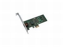 Intel Gigabit CT Desktop Adapter - Network adapter - PCIe lo
