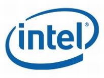 Intel Core i5 4690 - 3.5 GHz - 4 cores - 4 threads - 6 MB ca
