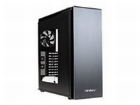 Antec Performance One P380 - Full tower - SSI CEB - USB/Audi