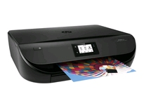 HP Envy 4527 All-in-One - multifunctionele printer (kleur)