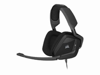 Corsair Gaming VOID PRO Surround - koptelefoon