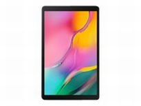 SA Galaxy Tab A 2019 32GB Black