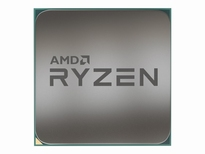 AMD Ryzen 7 3800X / 3.9 GHz processor