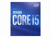 Intel Core i5 10400 / 2.9 GHz processor