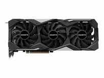 Gigabyte GeForce RTX 2070 SUPER WINDFORCE OC 3X 8G