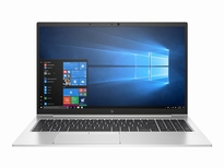 *HP EliteBook 850 G7 - 15.6