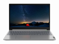 *Lenovo ThinkBook 15-IIL - 15.6