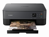 Canon PIXMA TS5350 - multifunctionele printer - kleur