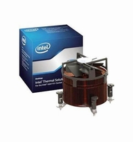 Intel Thermal Solution BXTS15A - Processor cooler -
